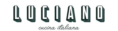 Luciano Cucina Italiana