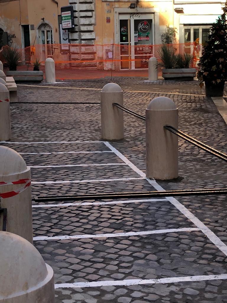 riqualificazione-piazza-del-teatro-di-pompeo